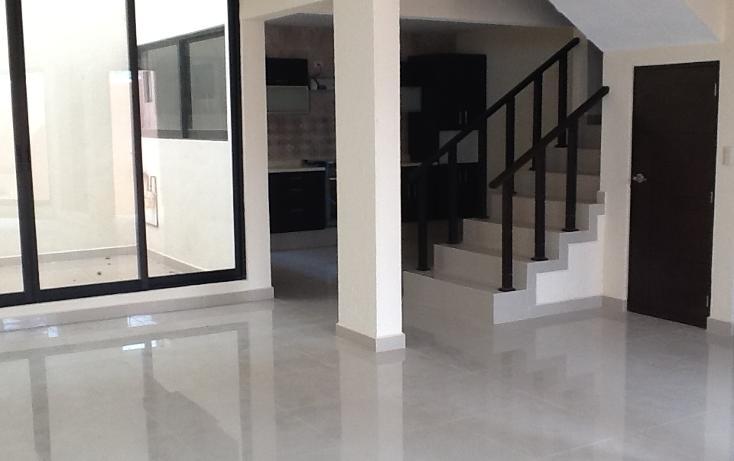 Foto de casa en venta en  , club deportivo, acapulco de juárez, guerrero, 1563012 No. 02