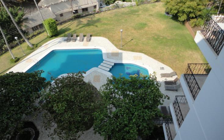 Foto de casa en venta en  , club deportivo, acapulco de juárez, guerrero, 1573246 No. 02