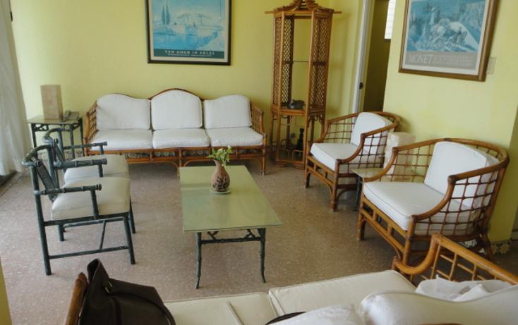 Foto de casa en venta en  , club deportivo, acapulco de juárez, guerrero, 1573246 No. 04