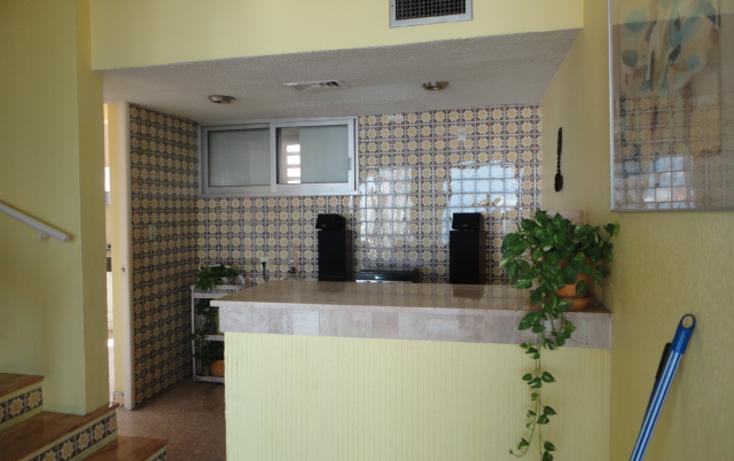 Foto de casa en venta en  , club deportivo, acapulco de juárez, guerrero, 1573246 No. 05
