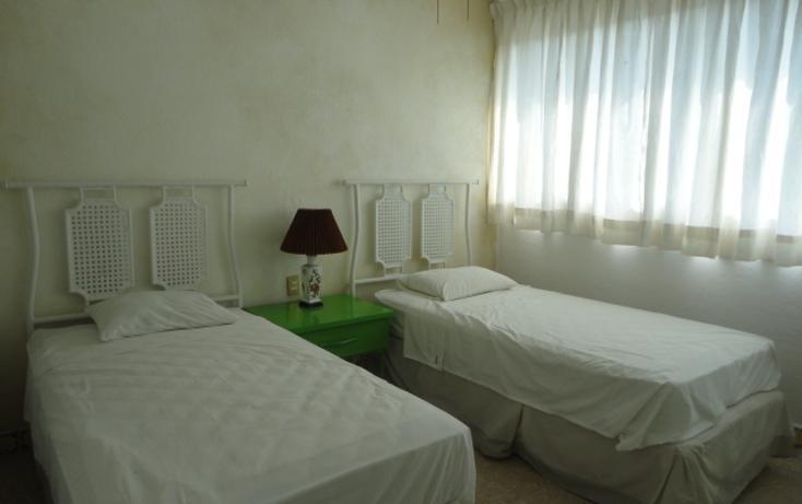 Foto de casa en venta en  , club deportivo, acapulco de juárez, guerrero, 1573246 No. 06