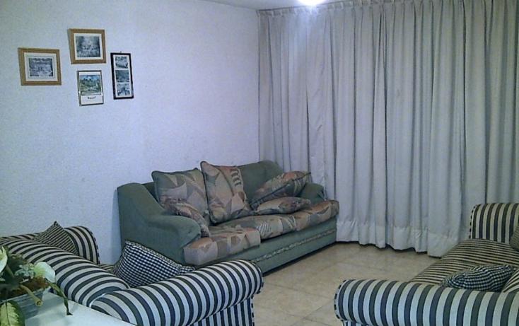 Foto de departamento en venta en  , club deportivo, acapulco de juárez, guerrero, 1574242 No. 04