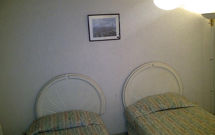 Foto de departamento en venta en  , club deportivo, acapulco de juárez, guerrero, 1574242 No. 14