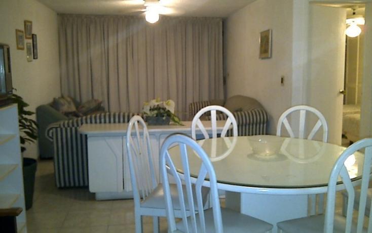 Foto de departamento en venta en  , club deportivo, acapulco de juárez, guerrero, 1574242 No. 18