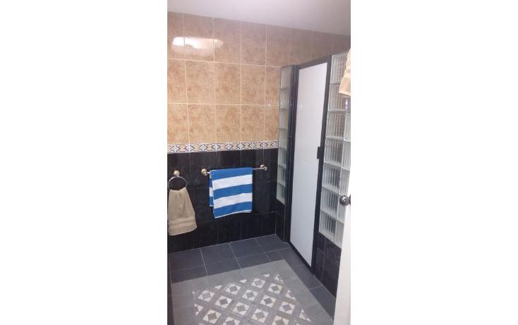 Foto de departamento en renta en  , club deportivo, acapulco de juárez, guerrero, 1618882 No. 09