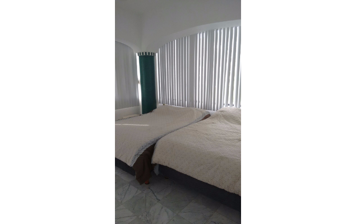 Foto de departamento en renta en  , club deportivo, acapulco de juárez, guerrero, 1618882 No. 11
