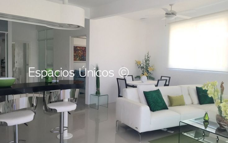 Foto de departamento en venta en, club deportivo, acapulco de juárez, guerrero, 1638584 no 01