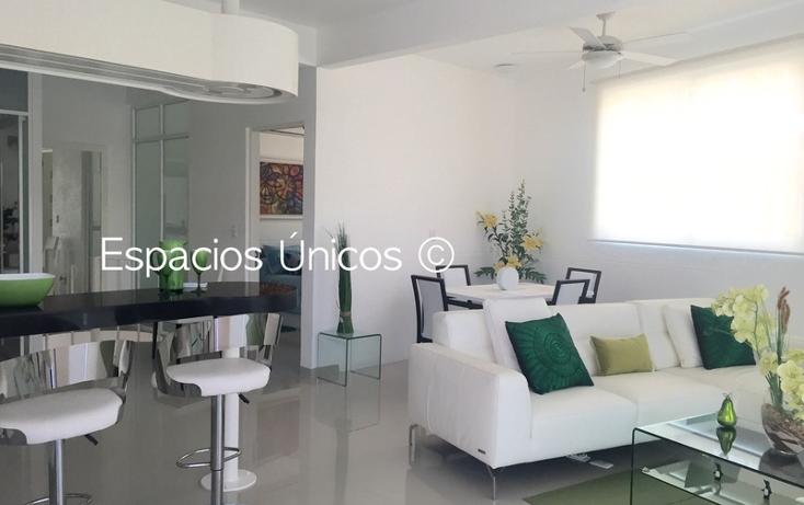 Foto de departamento en venta en  , club deportivo, acapulco de juárez, guerrero, 1638584 No. 01