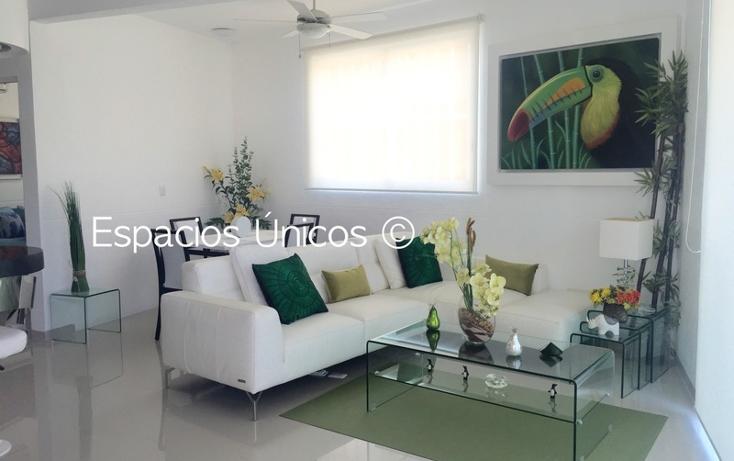 Foto de departamento en venta en  , club deportivo, acapulco de juárez, guerrero, 1638584 No. 02