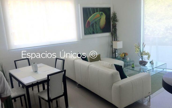 Foto de departamento en venta en, club deportivo, acapulco de juárez, guerrero, 1638584 no 03