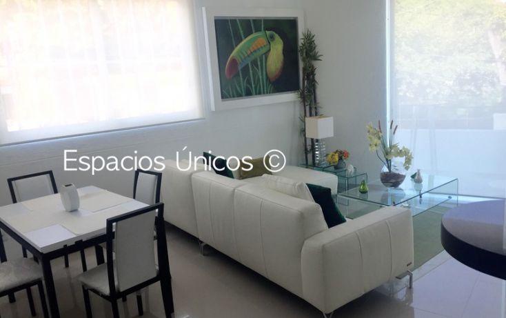 Foto de departamento en venta en, club deportivo, acapulco de juárez, guerrero, 1638584 no 04