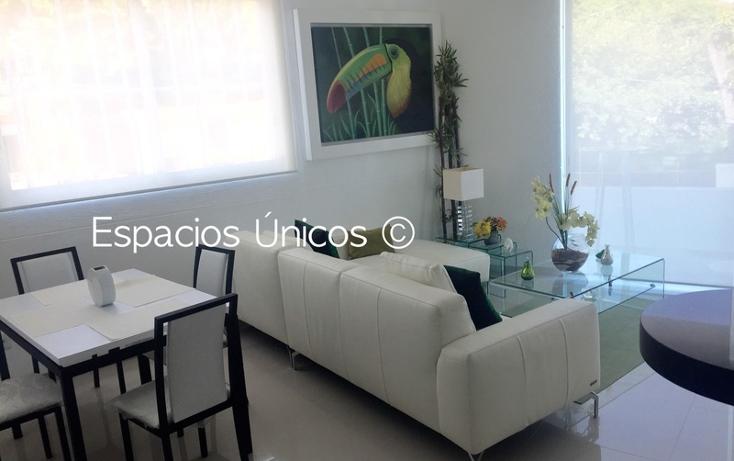 Foto de departamento en venta en  , club deportivo, acapulco de ju?rez, guerrero, 1638584 No. 04