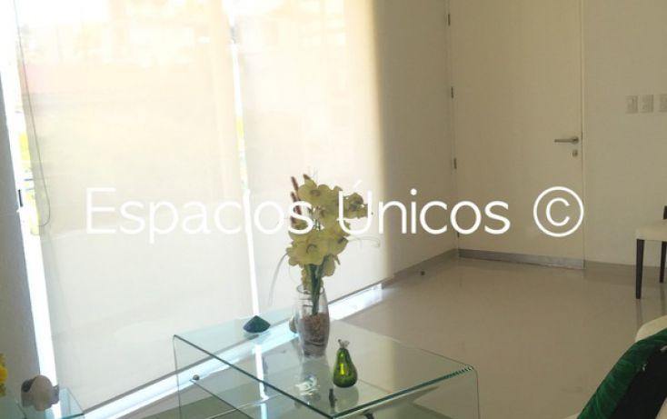 Foto de departamento en venta en, club deportivo, acapulco de juárez, guerrero, 1638584 no 05