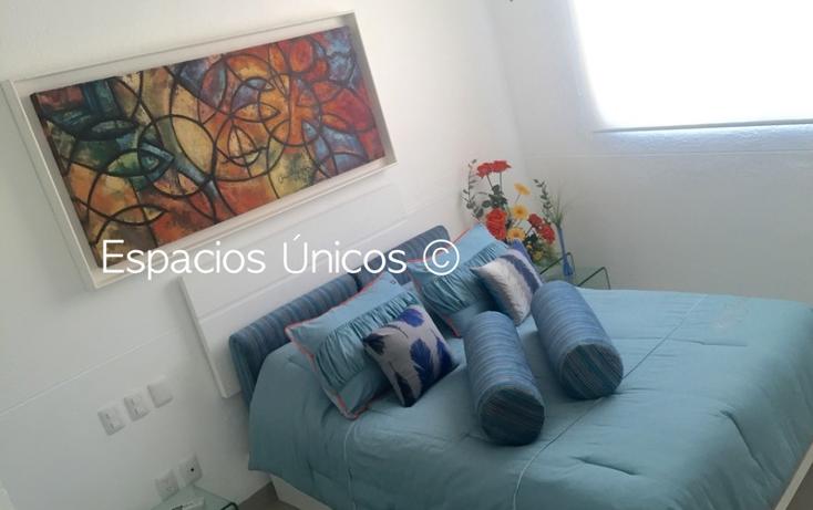 Foto de departamento en venta en  , club deportivo, acapulco de ju?rez, guerrero, 1638584 No. 06
