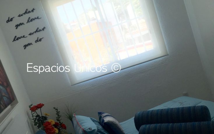Foto de departamento en venta en, club deportivo, acapulco de juárez, guerrero, 1638584 no 07