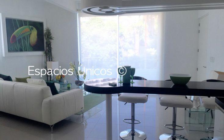 Foto de departamento en venta en, club deportivo, acapulco de juárez, guerrero, 1638584 no 08
