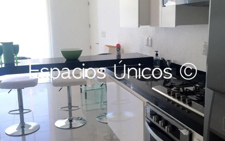 Foto de departamento en venta en, club deportivo, acapulco de juárez, guerrero, 1638584 no 09