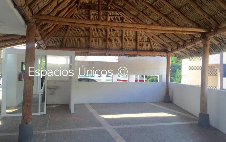 Foto de departamento en venta en  , club deportivo, acapulco de ju?rez, guerrero, 1638584 No. 12