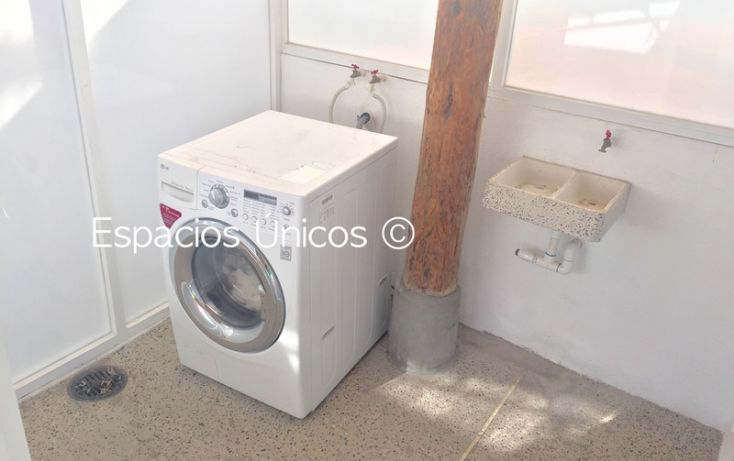 Foto de departamento en venta en, club deportivo, acapulco de juárez, guerrero, 1638584 no 13