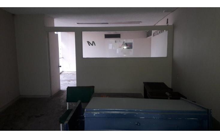 Foto de local en venta en  , club deportivo, acapulco de ju?rez, guerrero, 1691474 No. 02