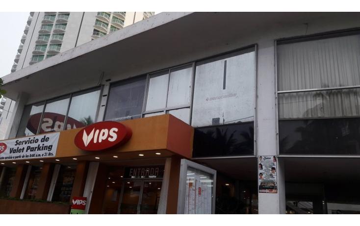 Foto de local en venta en  , club deportivo, acapulco de ju?rez, guerrero, 1691474 No. 07