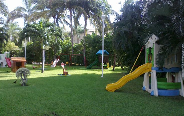 Foto de departamento en venta en  , club deportivo, acapulco de juárez, guerrero, 1700592 No. 05