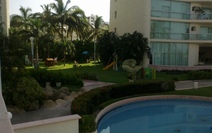 Foto de departamento en venta en  , club deportivo, acapulco de juárez, guerrero, 1700592 No. 07