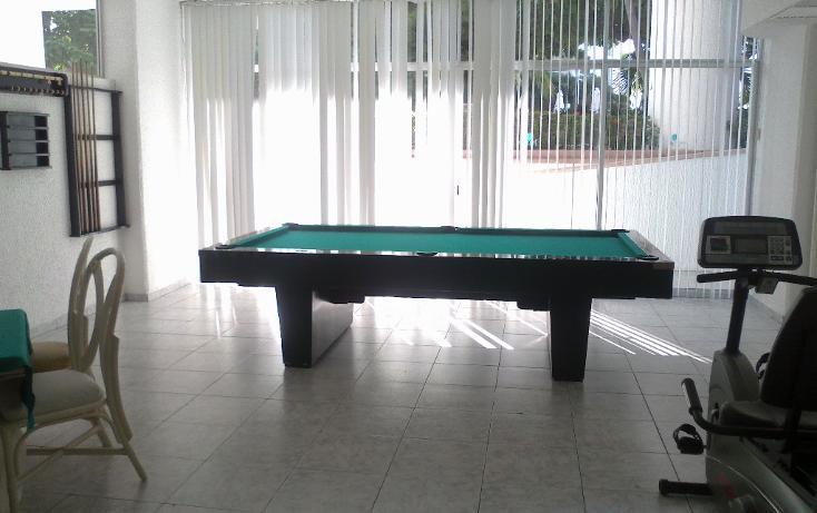 Foto de departamento en venta en  , club deportivo, acapulco de juárez, guerrero, 1700592 No. 11