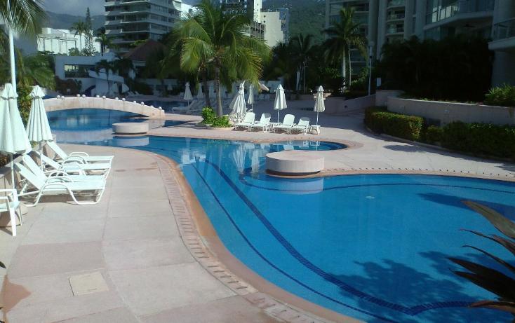 Foto de departamento en venta en  , club deportivo, acapulco de juárez, guerrero, 1700592 No. 22