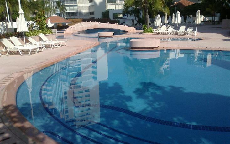 Foto de departamento en venta en  , club deportivo, acapulco de juárez, guerrero, 1700592 No. 24