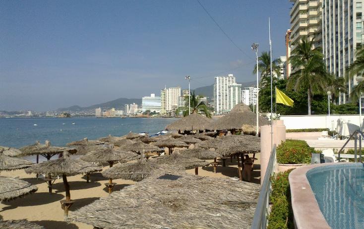 Foto de departamento en venta en  , club deportivo, acapulco de juárez, guerrero, 1700592 No. 26