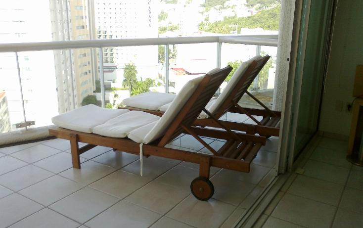 Foto de departamento en venta en  , club deportivo, acapulco de juárez, guerrero, 1700592 No. 32
