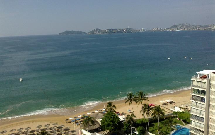 Foto de departamento en venta en  , club deportivo, acapulco de juárez, guerrero, 1700592 No. 36