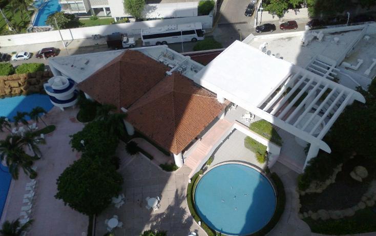 Foto de departamento en venta en  , club deportivo, acapulco de juárez, guerrero, 1700592 No. 39