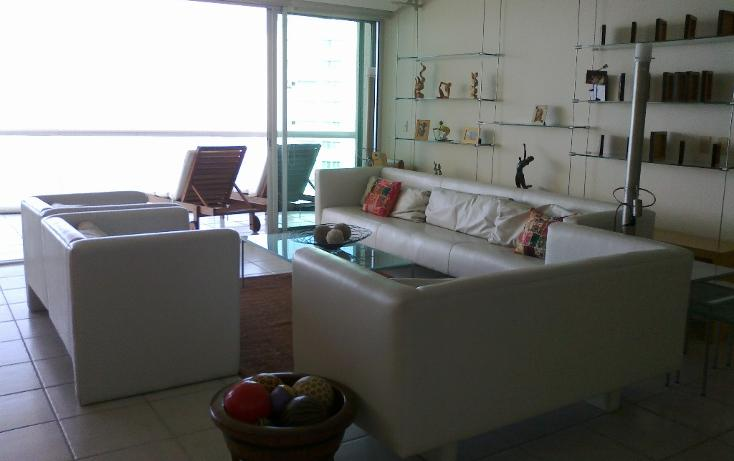 Foto de departamento en venta en  , club deportivo, acapulco de juárez, guerrero, 1700592 No. 42