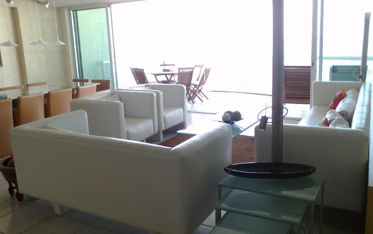 Foto de departamento en venta en  , club deportivo, acapulco de juárez, guerrero, 1700592 No. 43
