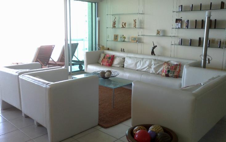 Foto de departamento en venta en  , club deportivo, acapulco de juárez, guerrero, 1700592 No. 45