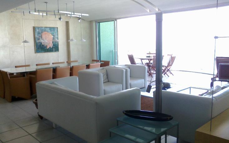 Foto de departamento en venta en  , club deportivo, acapulco de juárez, guerrero, 1700592 No. 48