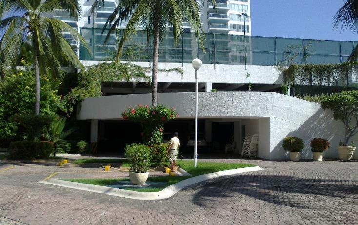Foto de departamento en venta en  , club deportivo, acapulco de juárez, guerrero, 1700592 No. 61