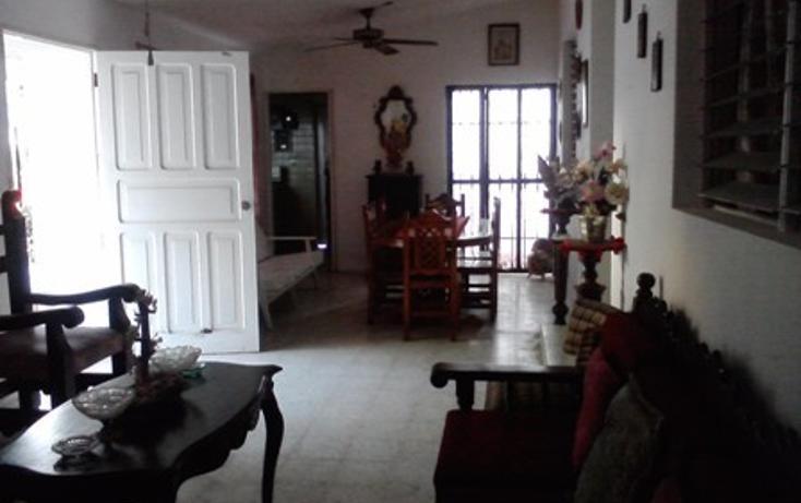 Foto de casa en venta en  , club deportivo, acapulco de juárez, guerrero, 1701140 No. 02