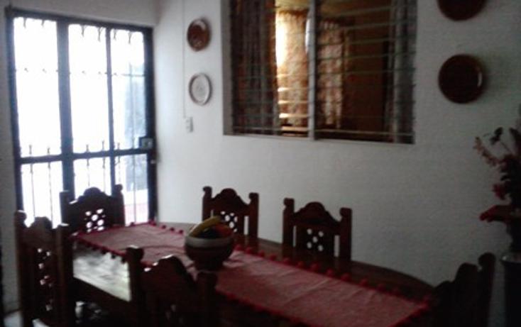 Foto de casa en venta en  , club deportivo, acapulco de juárez, guerrero, 1701140 No. 03
