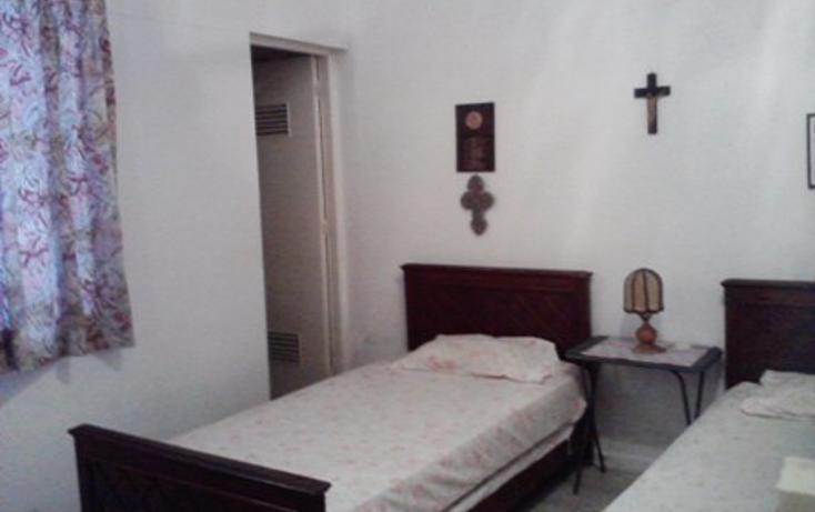 Foto de casa en venta en  , club deportivo, acapulco de juárez, guerrero, 1701140 No. 06