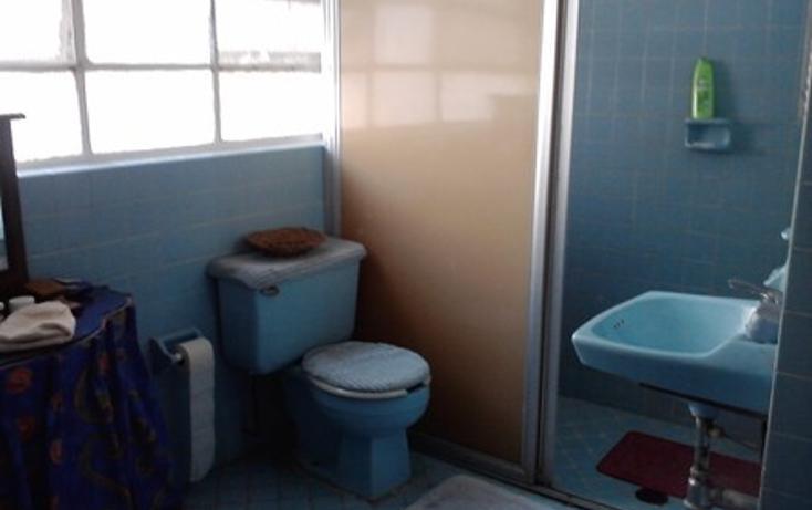 Foto de casa en venta en  , club deportivo, acapulco de juárez, guerrero, 1701140 No. 07