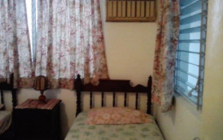 Foto de casa en venta en  , club deportivo, acapulco de juárez, guerrero, 1701140 No. 08