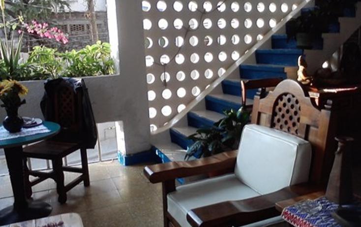 Foto de casa en venta en  , club deportivo, acapulco de juárez, guerrero, 1701140 No. 09