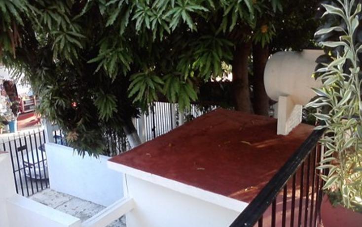 Foto de casa en venta en  , club deportivo, acapulco de juárez, guerrero, 1701140 No. 10
