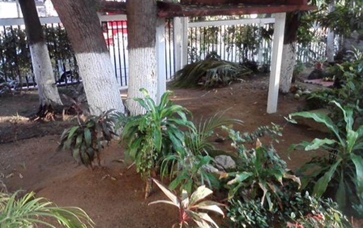 Foto de casa en venta en  , club deportivo, acapulco de juárez, guerrero, 1701140 No. 11