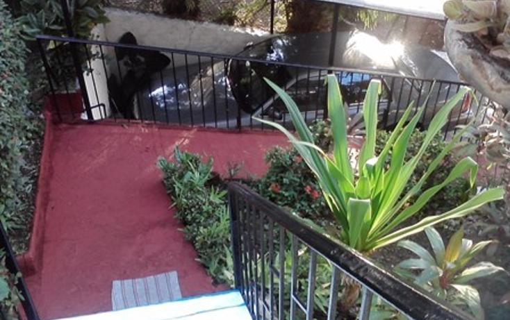 Foto de casa en venta en  , club deportivo, acapulco de juárez, guerrero, 1701140 No. 12