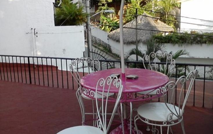 Foto de casa en venta en  , club deportivo, acapulco de juárez, guerrero, 1701140 No. 13