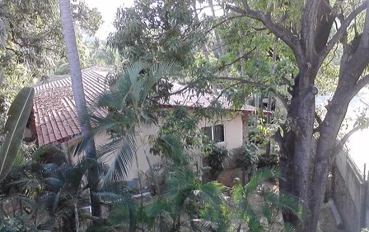 Foto de casa en venta en  , club deportivo, acapulco de juárez, guerrero, 1701140 No. 14